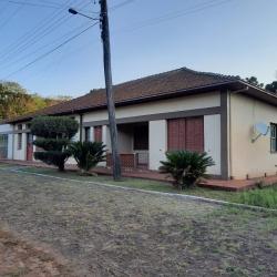 CHÁCARA EM VISTA ALEGRE, ARATIBA-RS